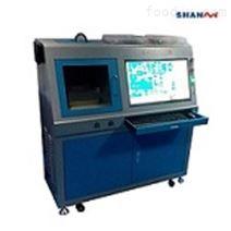 高精度X光机工业超高清X光射线探伤仪