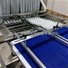 XKJ-8000型蛋托清洗机