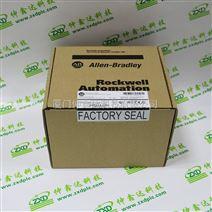 ABB DSDP150 5716-0001-GF疯狂劲爆价
