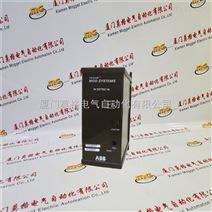 S30807-U6625-X-4.