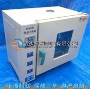 202-1電熱鼓風干燥箱價格Z低、電熱恒溫鼓風干燥箱質量Z好