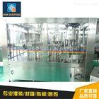 纯净水桶装生产设备
