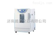 精密恒温培养箱BPH-9272型-恒温箱价格