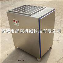 SJR-130II牛羊肉大块鲜肉绞肉机