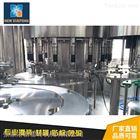 小型桶装矿泉水生产线