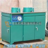 盘式真空干燥箱使用方法_DL-5C电热真空过滤机市场行情