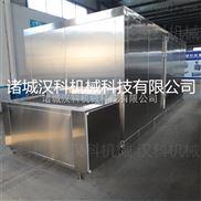 SD-200-馒头速冻机 豆沙包速冻机 绿豆包速冻机