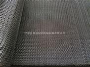 310耐高温不锈钢人字形网带