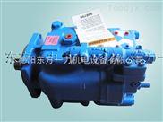 EH油主油泵PVH098R01AD30A25000000200壡彂