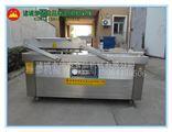 DZ-800/2S全自动牛柳真空包装机