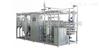 不锈钢中式管式高温杀菌机