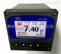 甘肃宁夏工业在线PH/ORP控制器