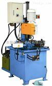 割管机 裁管机 锯床工厂 金属圆锯机生产商