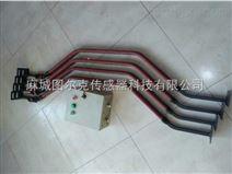 防纵向撕裂保护装置SCPT-120-45