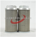 液体过滤器滤芯WU-100x100-J价格优惠