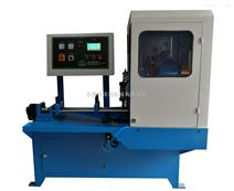 数控铝铜切割机 精密铝材开料机厂家