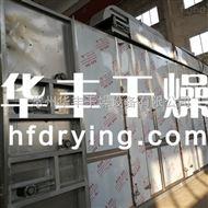 DWT豆角带式干燥机