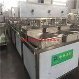 df大豆腐气压设备豆腐机器成型机氢氧化铜工业级图片