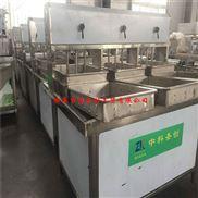 大豆腐机器设备 气压豆腐成型机