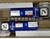 HP50S050SWC 滤芯 BEKO 贝克欧 思奉供应