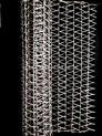 顺鑫供应W-2-23型不锈钢烘箱网带样式