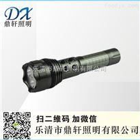 LH7550LH7550多功能摄像电筒铁路巡检仪录音录像