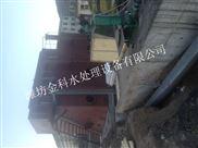 湖北省鄂州市一体化净水过滤器价格详解说明