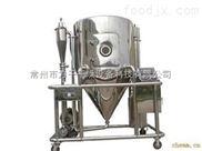 聚葡萄糖专用压力喷雾干燥机