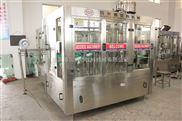 XGF18-18-6-小瓶瓶装纯净水生产线