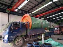 地埋式预制泵站/成套污水提升设备