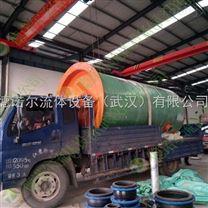 曲靖 PE  预制一体化泵站公司