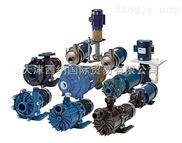美国FTI磁力泵