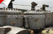 不锈钢发酵罐的原理说明