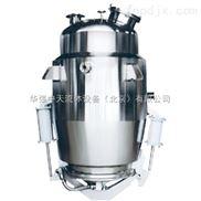 各种规格不锈钢提取罐按需定制