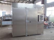 RC-3500食品烘干箱