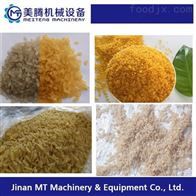 可生产健康弱碱大米生产线设备