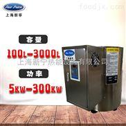LDR0.063-0.7-電蒸汽發生器