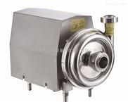 各种规格离心泵按需定制