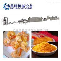 济南面包糠 设备 生产线