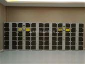 40门智能手机存放柜