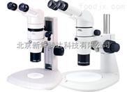 尼康體視顯微鏡