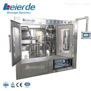 RGF 14-12-5-果汁饮料灌装生产线