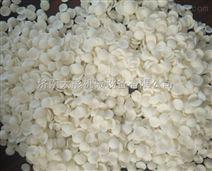 面包糠,雪花糠,雪花片,雪花牛排糠生产线
