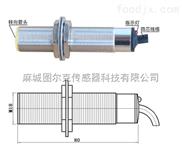 水泥搅拌机专用速度传感器DT-03