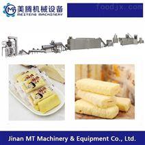 最新研制台湾米果设备 生产线