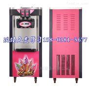 商丘市全自動小型冰淇淋冷飲機多少錢一臺