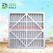 惠州初效空气过滤器厂家丹泽净化性价比zui高