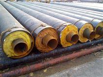 丽江保温钢管厂家
