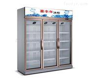朔州l冷柜冰柜