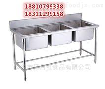 北京酒店后厨白钢设备|食堂整套不锈钢机器
